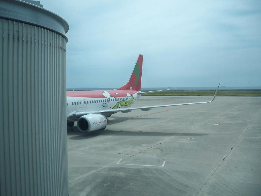 Aerolíneas de bajo costo